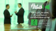 راهنمای عملی مدیریت افراد (۲۸) - تنش در سطح فردی و گروهی