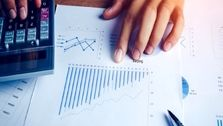 پیشبینی سود برای عرضههای اولیه الزامی است