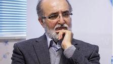 مادامی که اصلاحات اقتصادی جدی گرفته نشوند، اقتصاد ایران روی آرامش نخواهد دید/ شاکله اقتصاد ما فقط نرخ ارز نیست که ارزپاشی چاره کار باشد