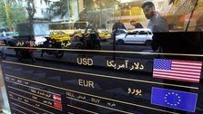 بازتاب سخنرانی روحانی در بازار ارز/ معاملات به سختی انجام میشود