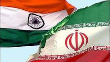 واردکنندگان ایرانی به جای پول نفت، از هند کالا وارد کنند