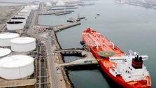 رشد ۷۰ درصدی درآمد ریالی نفت در ۸ ماه نخست سال