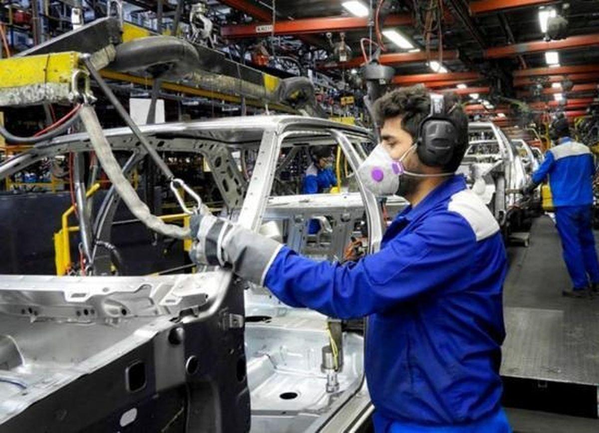فعالان صنعت خودرو در انتظار احیای شورای سیاستگذاری برای رفع چالشهای صنعت خودرو هستند