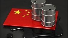 واردات نفت از ایران را ادامه می دهیم