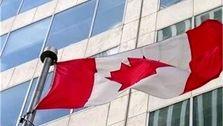تعطیلی خط لوله، قیمت نفت کانادا را  افزایش داد