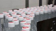 قیمت الکل در بازار سیاه ۵ برابر قیمت رسمی/ فروش ماسک در فروشگاهها و منع توزیع در داروخانهها