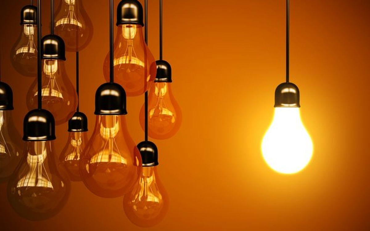 این احتمال وجود دارد که در زمستان نیز مجدد شاهد قطع برق باشیم