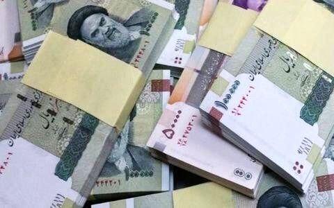 صندوق بینالمللی پول: رشد نقدینگی امسال ۱۶.۳ درصد کاهش مییابد