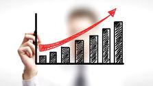 رشد اقتصادی  1.8 درصدی برای سه ماهه اول سال