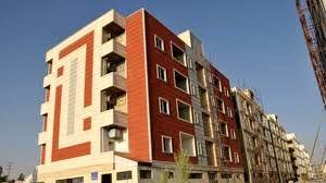 افزایش ۵۳ درصدی قیمت نهاده های ساختمان نسبت به پاییز سال قبل