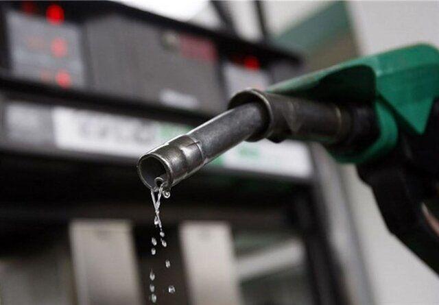 سهمیه سوخت چه خودروهایی به کارت بانکی واریز میشود؟