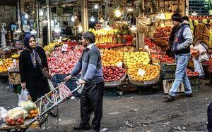 آخرین وضعیت قیمت کالاهای اساسی در تهران +جدول