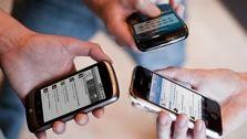 برترینهای جشنواره وب و موبایل ایران حمایت میشوند