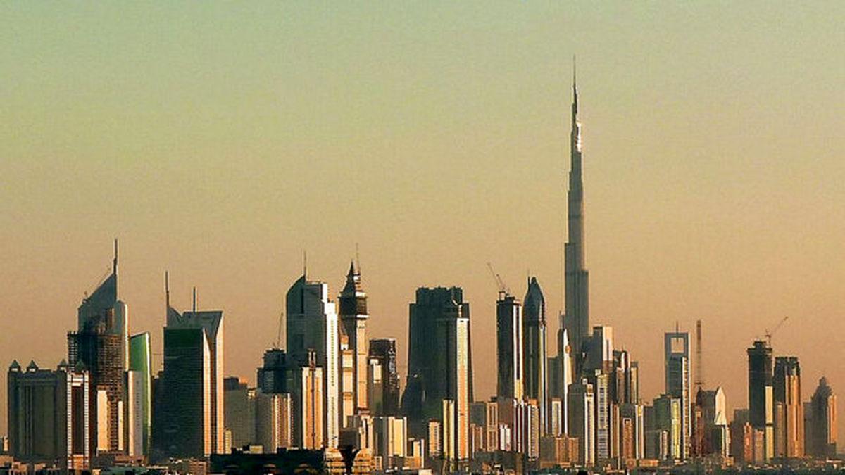 استقبال گرم امارات از ارزهای دیجیتالی