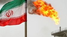 افزایش جذابیت نفت ایران در بازار جهانی/ بلومبرگ: خریداران نفت ایران در چین بیشتر شدند