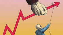 جزئیات رشد اقتصادی سال 98/ تشدید رکود در گروه صنعت+ جدول
