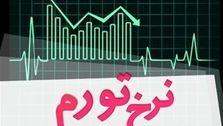 جزئیات آمار تورم مهر ۹۸/ تورم نقطهای ۲۸.۳ درصد و تورم سالانه ۴۲ درصد شد