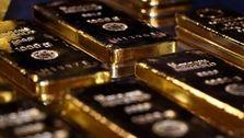 پیش بینی گلدمن ساکس از قیمت 2300 دلاری طلا