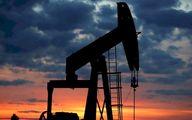 در شرایط تحریم نفتی ایران؛ کشورهای منطقه در حال تاسیسات جدید نفتی، این بار کویت