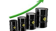صعود قیمت نفت در واکنش به وعده عربستان