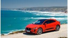 کاهش ۲۶ درصدی فروش خودروهای الکتریکی