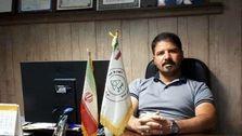 برخی از مردم تهران از شدت فشار اجارهخانه، به شهرهای حاشیهای و حتی روستاها مهاجرت کردهاند
