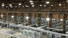 سخنگوی صنعت برق: استخراج بیتکوین دلیل کمبود برق است
