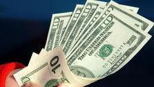 بانکها مکلف به تأمین ارز دانشجویی و مسافرتی شدند
