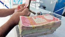 پیشنهاد عراقیها برای پرداخت پول گاز ایران؛ دینار به جای یورو