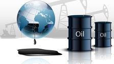افزایش قیمت نفت ایران برای نخستین بار در ماه فوریه