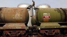 هند تا ۱۰ سال دیگر بزرگترین موتور رشد انرژی میشود