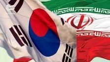 بین ایران و کره جنوبی انجام شد؛ امضای قرارداد تجارت نفت در ازای کالا