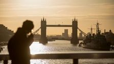 نرخ بیکاری انگلیس در اوج چهار ساله