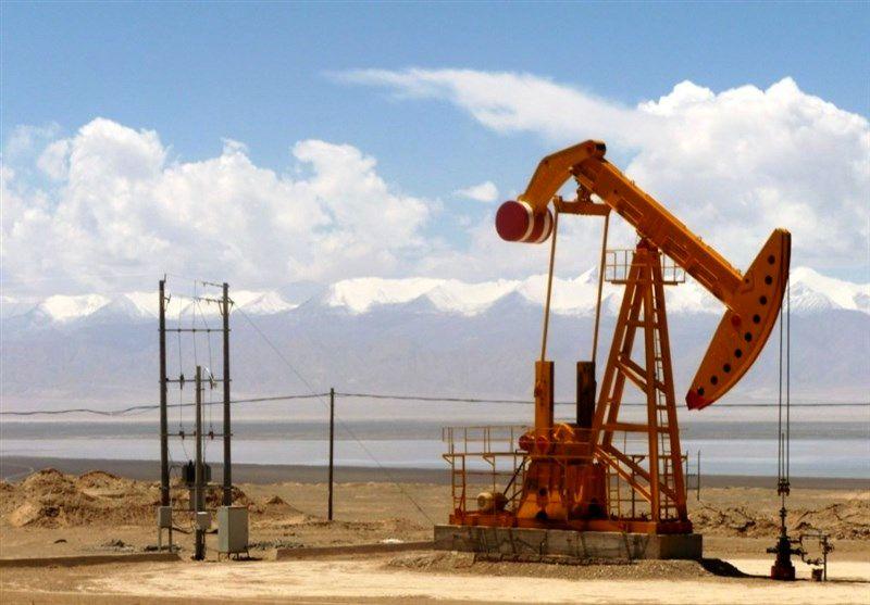 پیش بینی نفت ۵۰ دلاری در سال ۲۰۲۱
