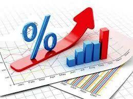 افزایش ۱۰۹ درصدی هزینه خانوارهای ایرانی در خرید خودرو