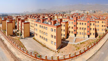 تکمیل بیش از ۱۶ هزار واحد مسکن مهر تا بهمن ماه در کهگیلویه و بویراحمد