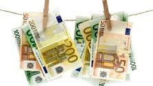 تشکیل واحد مبارزه با پولشویی در بانکها الزامی شد