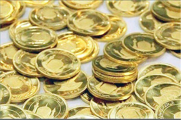 سلطان سکه اعدام شد