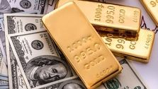 قیمت طلا، سکه و ارز امروز ۹۹/۰۹/۱۹