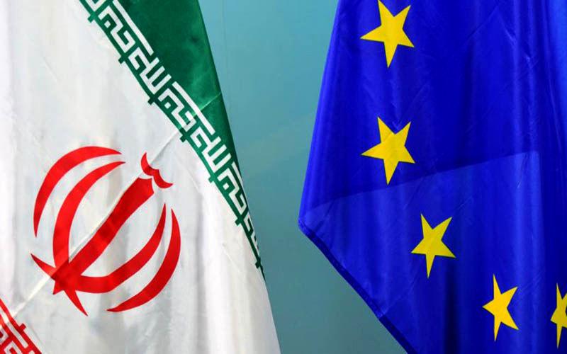 آلمان و فرانسه میزبان کانال مالی ایران میشوند؟
