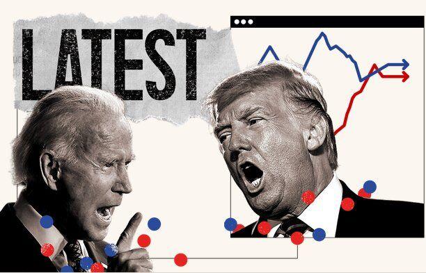 واکنش وال استریت به انتخابات آمریکا/ صعود شاخص های مهم بورسی در اروپا و آمریکا ادامه دارد