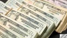 چه بر سر دلار آمد؟