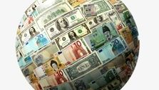 نیمی از ثروت جهان در دستان ۲۶ نفر است