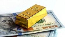 صعود قیمت طلا ادامه دارد