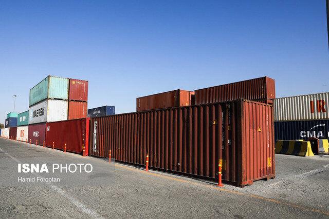 امارات دومین شریک تجاری ایران در سال ۹۸