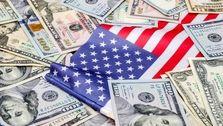 ادامه صعود دلار در بازارهای جهانی