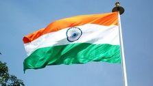 هند ۱۰ درصد توان اقتصادش را برای مقابله با کرونا بسیج کرد