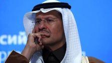عربستان: دنبال ثبات بازار نفت هستیم نه یک قیمت خاص!