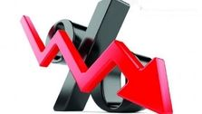 نرخ بیکاری تهران ۳.۱ درصد کاهش یافت