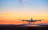 گرانفروشی پروازهای اربعین هم به گرانیهای روزمره مردم اضافه شد!